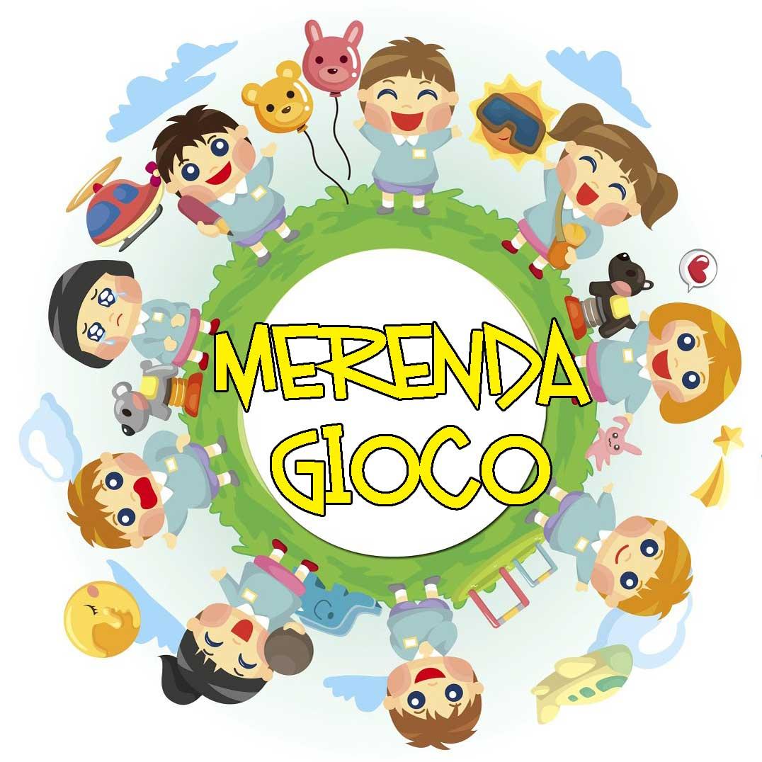 MERENDA-GIOCO-SCUOLA-MASCARINO