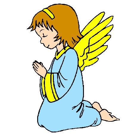 festa dell'angelo