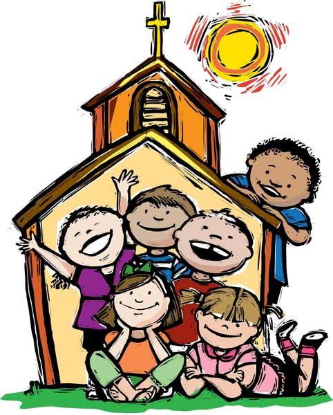 catechismo-