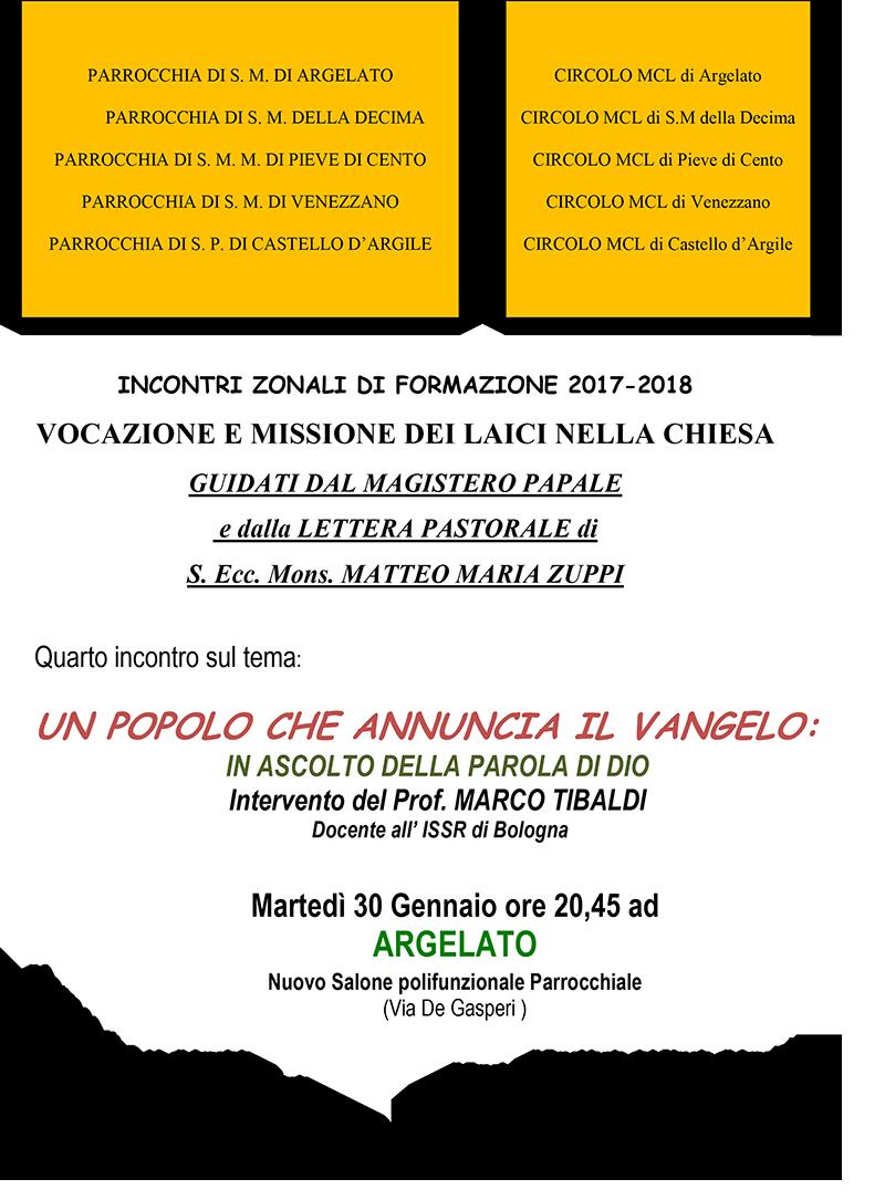 LOCANDINA ARGELATO 30.01. 2018 - PDF - inc 2017-2018