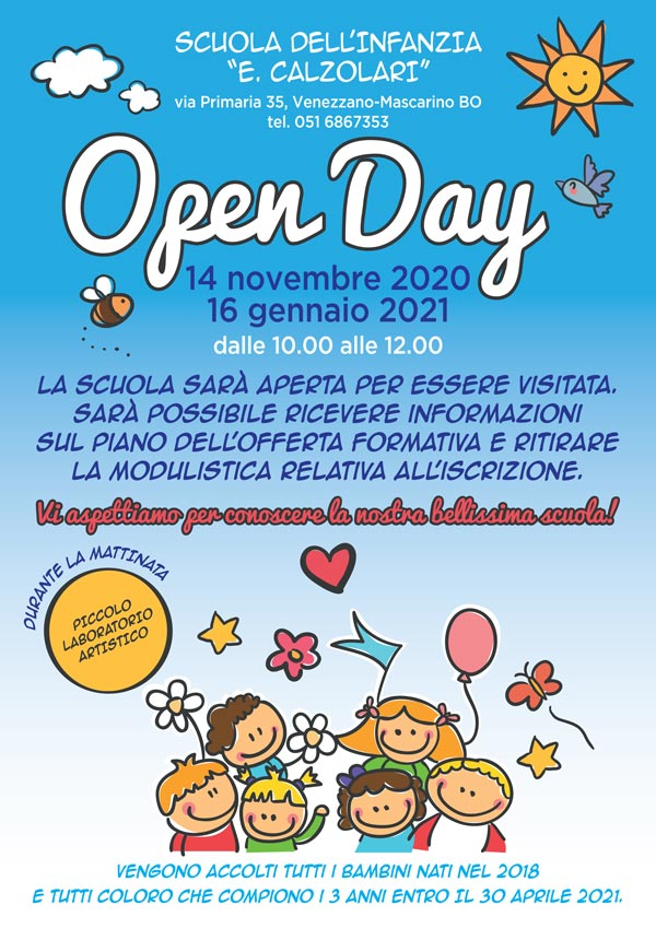A4_open_day_2020