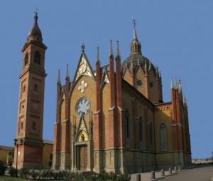 S.Maria di Venezzano