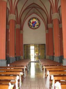 S.Maria di Venezzano (13)