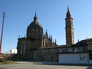S.Maria di Venezzano (3)