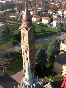 S.Maria di Venezzano (4)