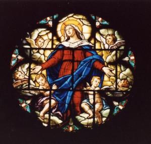 S.Maria di Venezzano (7)