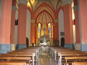 S.Maria di Venezzano (8)