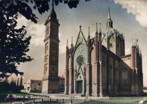 vecchie cartoline parrocchia santa maria venezzano (3)