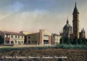 vecchie cartoline parrocchia santa maria venezzano (4)