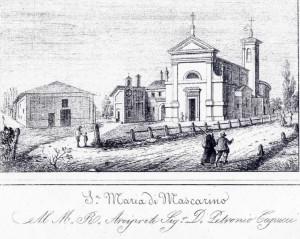vecchie cartoline parrocchia santa maria venezzano (6)