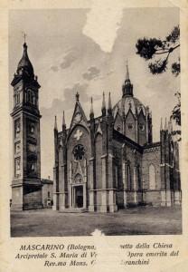 vecchie cartoline parrocchia santa maria venezzano (8)
